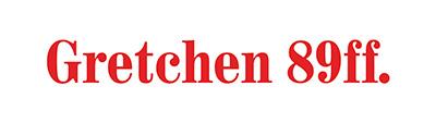 https://dieschotte.de/programm/gretchen-89-ff