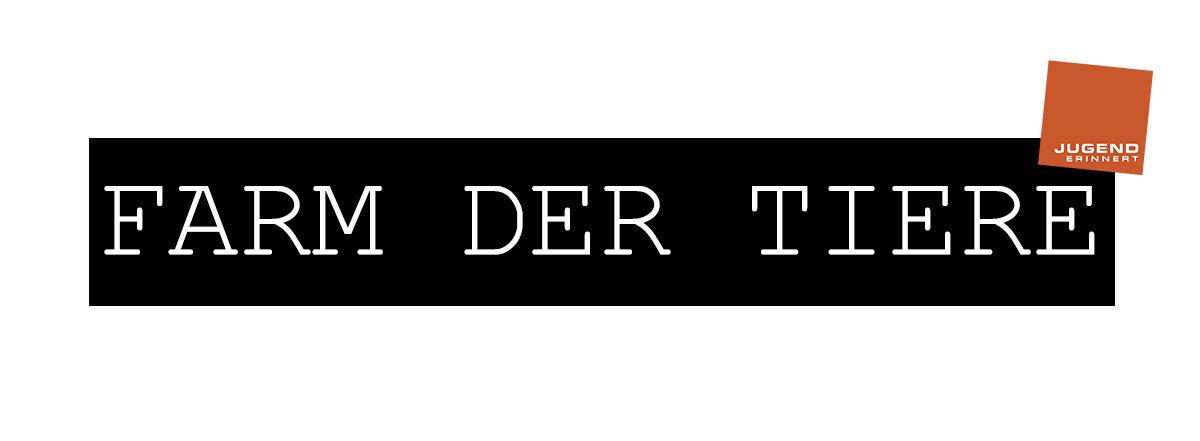 https://dieschotte.de/programm/farm-der-tiere